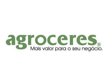 Logo-Agroceres-Apoio