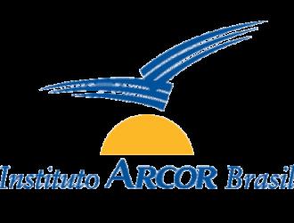 instituto-Arcor-AO